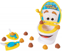 Wholesalers of Shoot The Poop toys image 2
