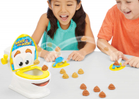 Wholesalers of Shoot The Poop toys image 3