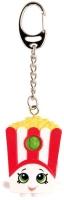 Wholesalers of Shopkins Keyrings In Cdu 6 Asst toys image 4
