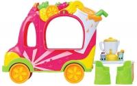 Wholesalers of Shopkins - Shoppies Juice Truck Playset toys image 2