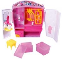 Wholesalers of Shopkins - Style Me Wardrobe Playset toys image 3