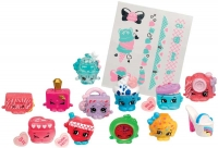 Wholesalers of Shopkins 12 Pack Series 9 toys image 2