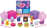 Wholesalers of Shopkins 12pk Season 7 Asst toys image 2