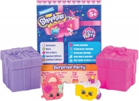 Wholesalers of Shopkins 2pk In Cdu Season 7 Asst toys image 2