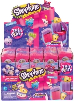 Wholesalers of Shopkins 2pk In Cdu Season 7 Asst toys image 3