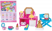 Wholesalers of Shopkins Deluxe Packs 2 Asst - S8 Wave 3 toys image 2