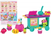 Wholesalers of Shopkins Deluxe Packs 2 Asst - S8 Wave 3 toys image 3