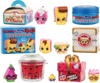 Wholesalers of Shopkins Family Mini Packs - Supermarket toys image 3
