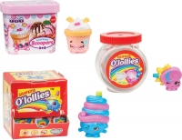 Wholesalers of Shopkins Family Mini Packs - Supermarket toys image 4