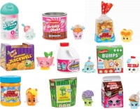 Wholesalers of Shopkins Family Mini Packs - Supermarket toys image 5