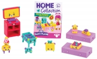 Wholesalers of Shopkins Happy Places Decorator Pack Asst toys image 2