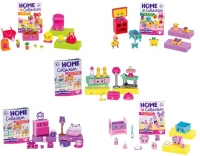 Wholesalers of Shopkins Happy Places Decorator Pack Asst toys image 3