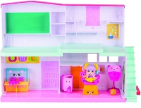 Wholesalers of Shopkins Happy Places Happyville High School Playset toys image 3