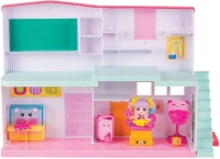 Wholesalers of Shopkins Happy Places Happyville High School Playset toys image 4