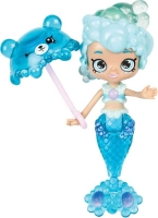 Wholesalers of Shopkins Happy Places Mermaid Tails Dolls & Sea Horses Packs toys image 2