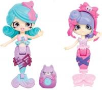 Wholesalers of Shopkins Happy Places Mermaid Tails Dolls & Sea Horses Packs toys image 3
