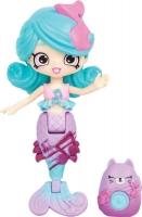 Wholesalers of Shopkins Happy Places Mermaid Tails Dolls & Sea Horses Packs toys image 4