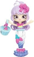 Wholesalers of Shopkins Happy Places Mermaid Tails Dolls & Sea Horses Packs toys image 6