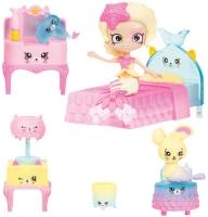Wholesalers of Shopkins Happy Places Mermaid Tails Surprise Me Packs 4 Asst toys image 2