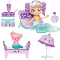 Wholesalers of Shopkins Happy Places Mermaid Tails Surprise Me Packs 4 Asst toys image 4