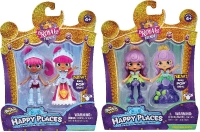 Wholesalers of Shopkins Happy Places Royal Trends Dolls Asst toys image 2