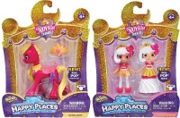 Wholesalers of Shopkins Happy Places Royal Trends Dolls Asst toys image 4