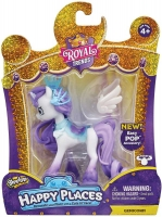 Wholesalers of Shopkins Happy Places Royal Trends Dolls Asst toys image 5