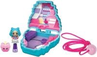 Wholesalers of Shopkins Lil Secrets Party Pop Ups Lockets Asst toys image 2
