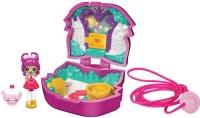 Wholesalers of Shopkins Lil Secrets Party Pop Ups Lockets Asst toys image 4