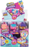 Wholesalers of Shopkins Lil Secrets Party Pop Ups Lockets Asst toys image 5