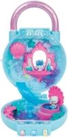 Wholesalers of Shopkins Lil Secrets Party Pop Ups Shop N Lock 3 Asst W1 toys image 2