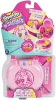 Wholesalers of Shopkins Lil Secrets Party Pop Ups Shop N Lock 3 Asst W1 toys image 3