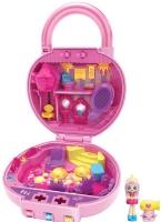 Wholesalers of Shopkins Lil Secrets Party Pop Ups Shop N Lock 3 Asst W1 toys image 4
