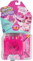Wholesalers of Shopkins Lil Secrets Party Pop Ups Shop N Lock 3 Asst W1 toys image 5