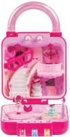 Wholesalers of Shopkins Lil Secrets Party Pop Ups Shop N Lock 3 Asst W1 toys image 6