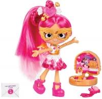 Wholesalers of Shopkins Lil Secrets Party Pop Ups Shoppies Dolls 4 Asst W1 toys image 2