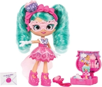 Wholesalers of Shopkins Lil Secrets Party Pop Ups Shoppies Dolls 4 Asst W1 toys image 4