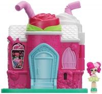 Wholesalers of Shopkins Lil Secrets Shop Keypers Pocket Shop toys image 2