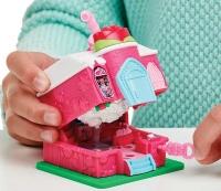 Wholesalers of Shopkins Lil Secrets Shop Keypers Pocket Shop toys image 3