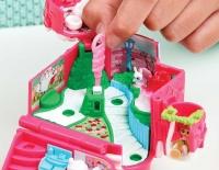 Wholesalers of Shopkins Lil Secrets Shop Keypers Pocket Shop toys image 4