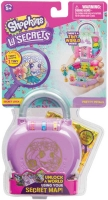 Wholesalers of Shopkins Lil Secrets Shop N Lock toys image