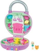 Wholesalers of Shopkins Lil Secrets Shop N Lock toys image 2