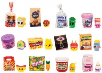 Wholesalers of Shopkins Mini Packs - Supermarket Pack In Cdu toys image 4