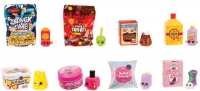 Wholesalers of Shopkins Mini Packs - Supermarket Pack In Cdu toys image 6