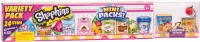 Wholesalers of Shopkins Mini Packs Mega Pack toys image