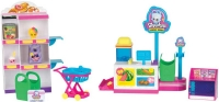 Wholesalers of Shopkins Mini Packs Pick N Pack Small Mart Playset toys image 2