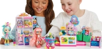 Wholesalers of Shopkins Mini Packs Pick N Pack Small Mart Playset toys image 3