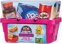 Wholesalers of Shopkins Real Littles Mini Packs - 2 Pack toys Tmb