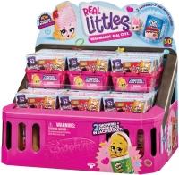 Wholesalers of Shopkins Real Littles Mini Packs - 2 Pack toys image 2