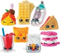 Wholesalers of Shopkins Real Littles Mini Packs - 2 Pack toys image 3